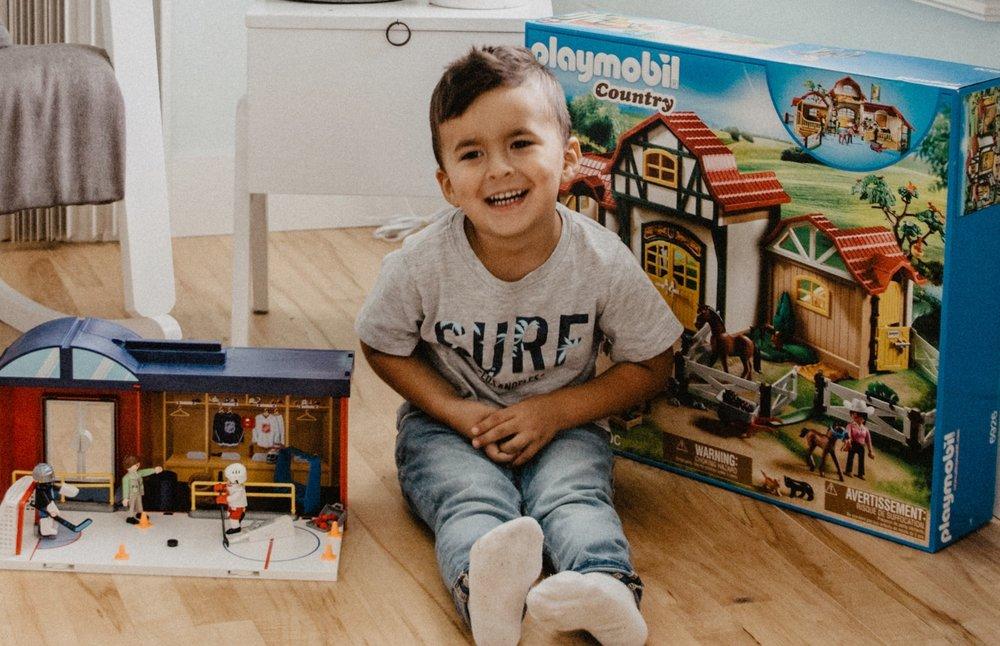 Playmobil Oct-1.jpg
