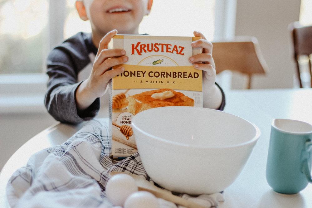 Krusteaz fall 2018-2.jpg