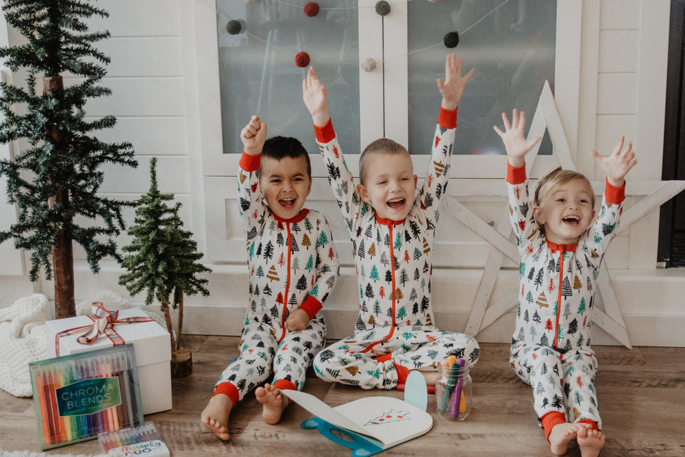 stockings kids-12.jpg
