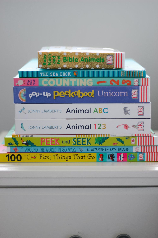 DK Books-11.jpg