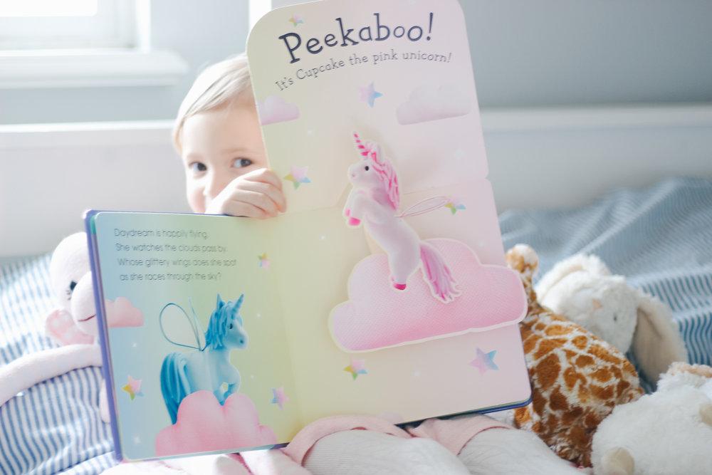 DK Books-5.jpg