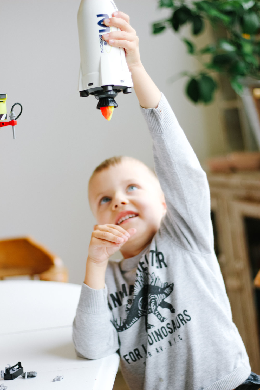 playmobil-4.jpg