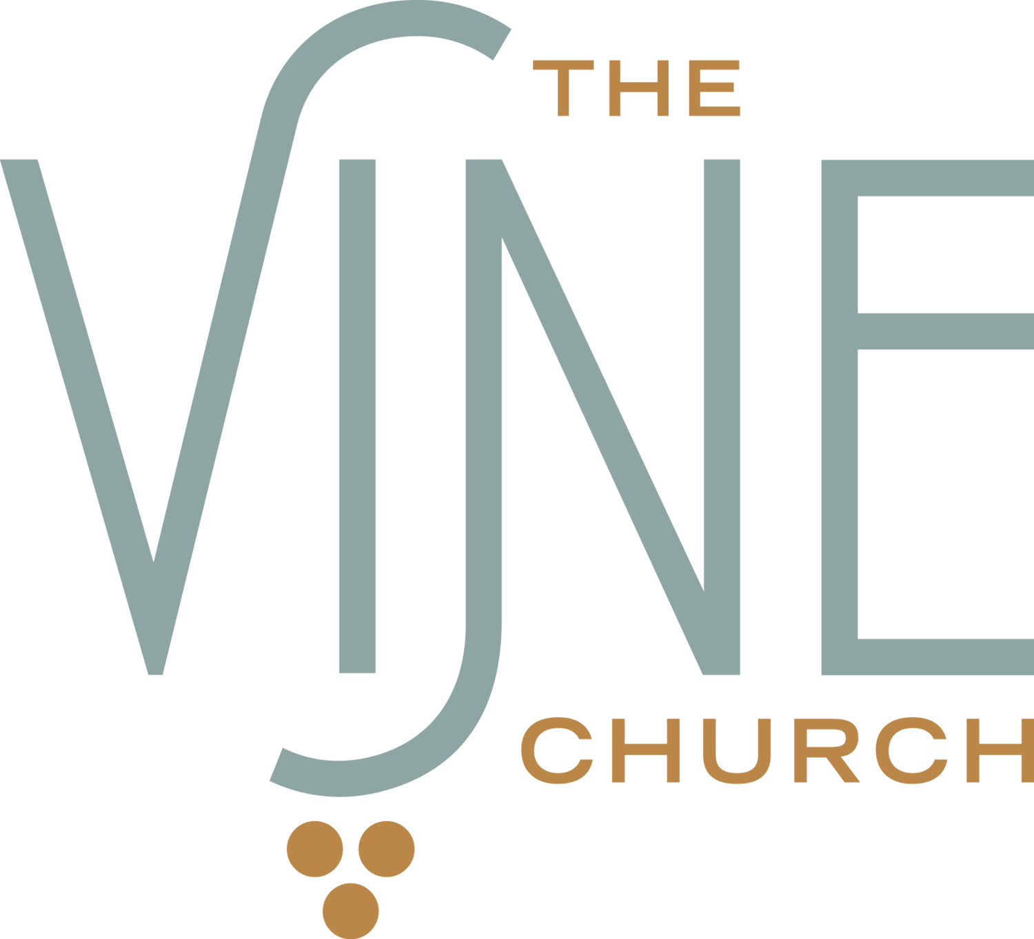The Vine Church