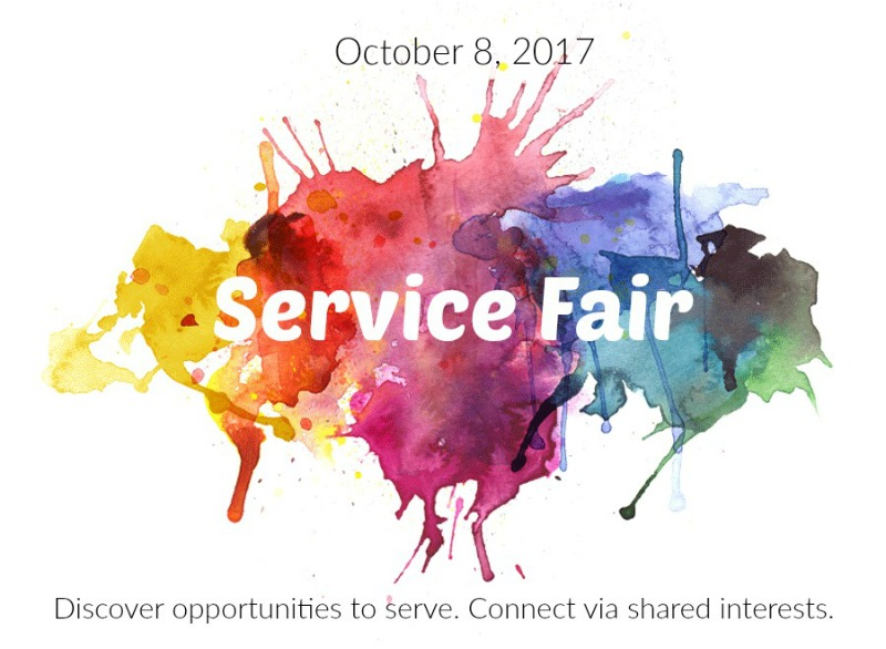 service fair oct 8th.jpg