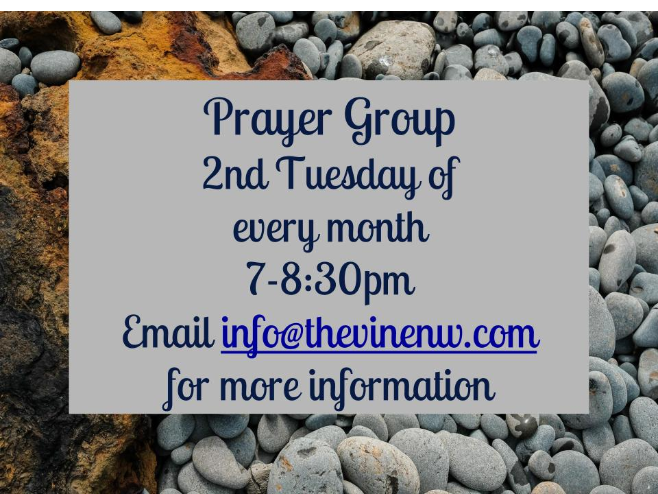 Prayer Group-2.jpg