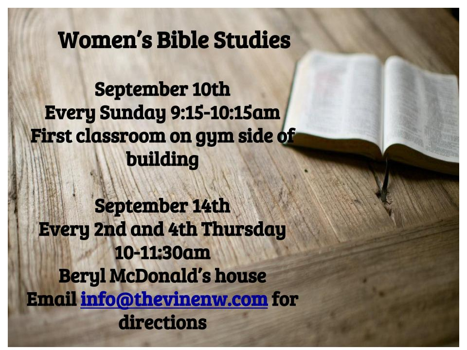 Women's Bible Study Graphic.jpg