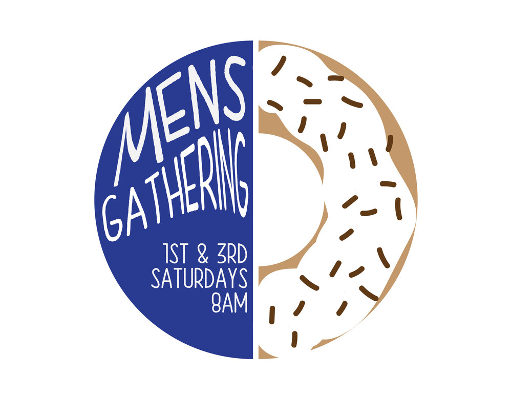 Mens Gathering SLIDE.jpg