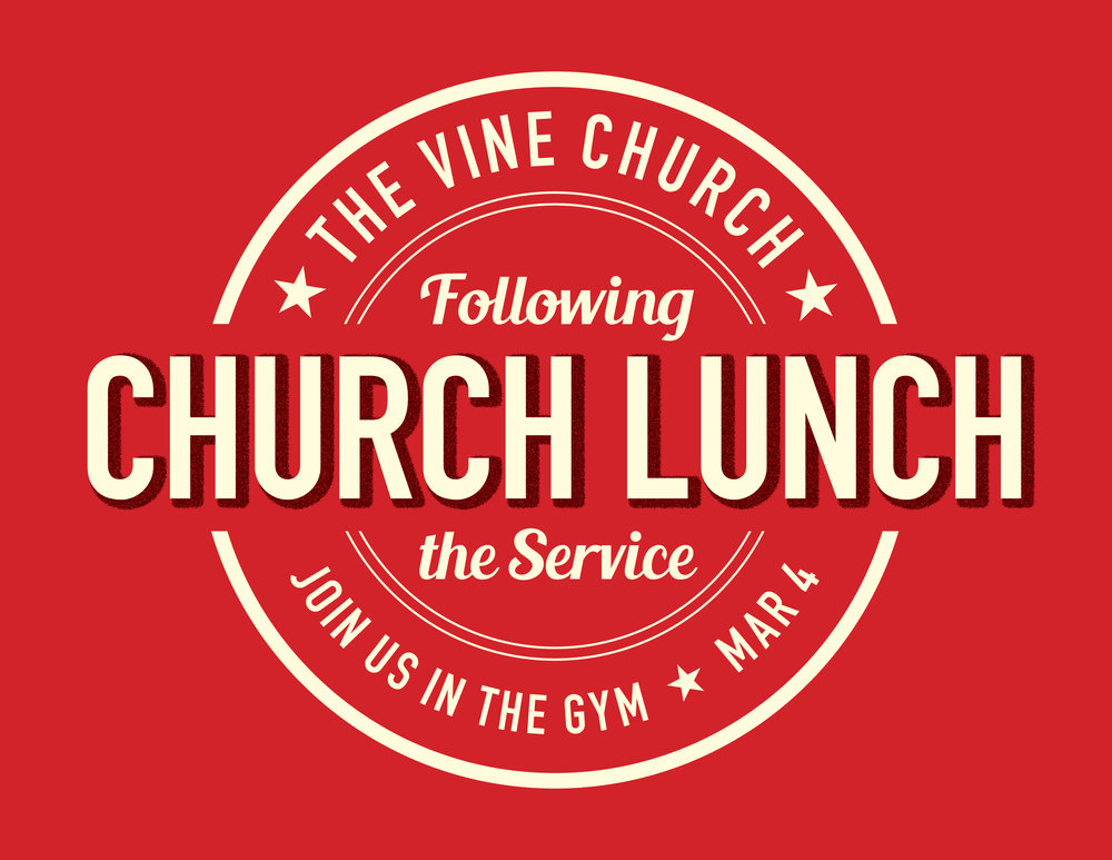 Church Lunch  3-4 Slide.jpg