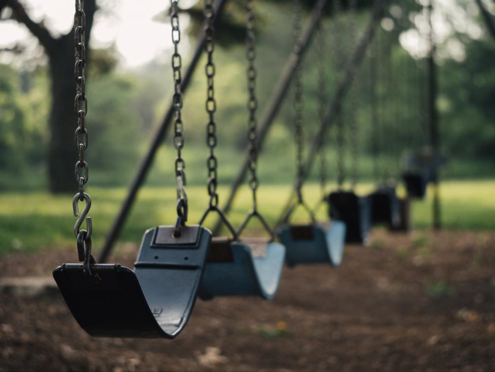 Swings.png
