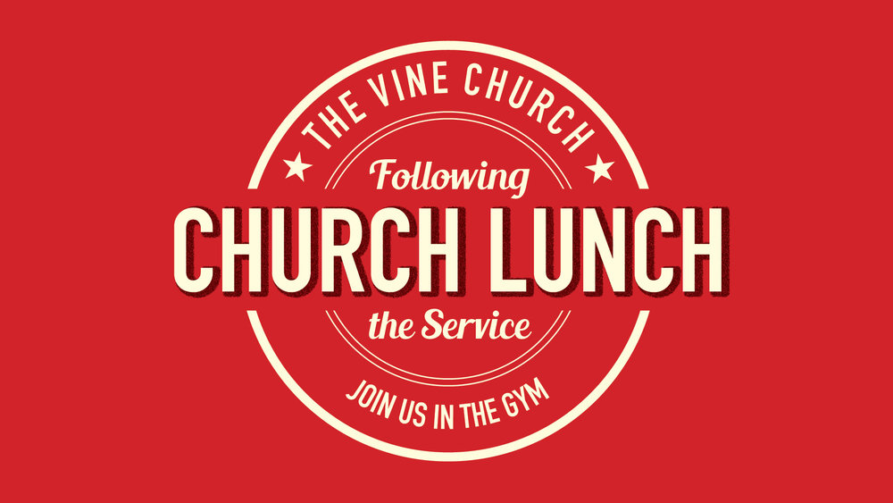 Church Lunch Slide.jpg
