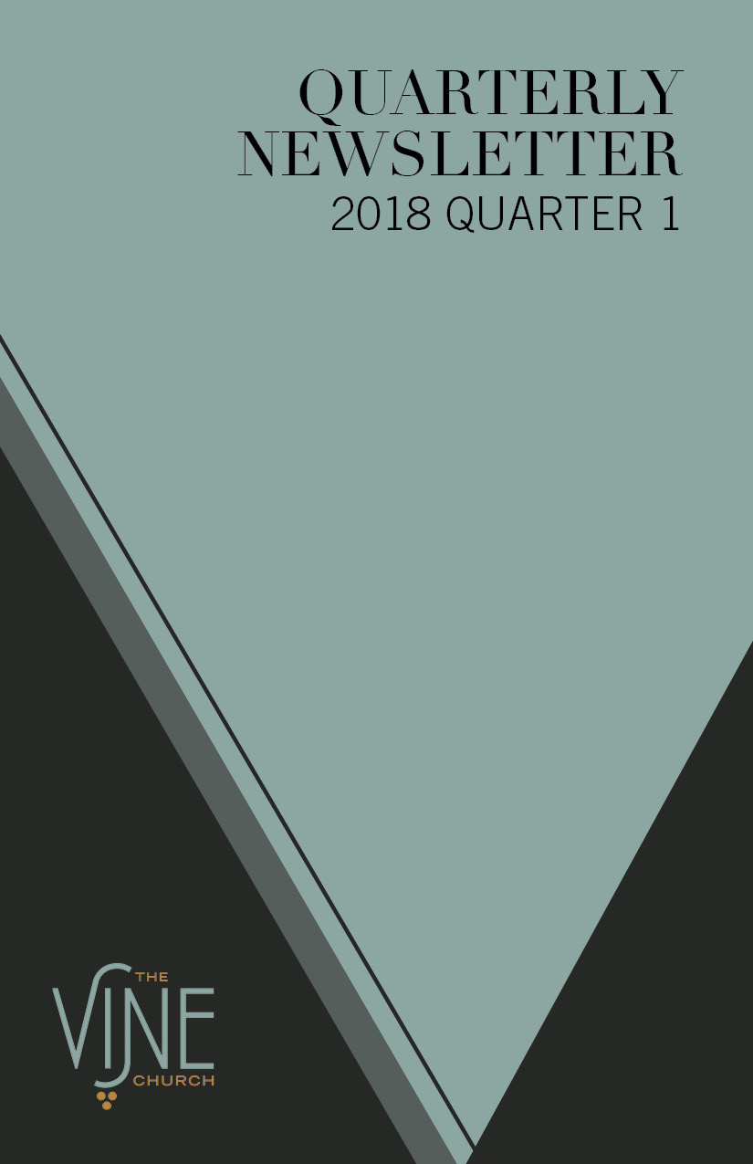 Newsletter2018 Q1 5-16.jpg