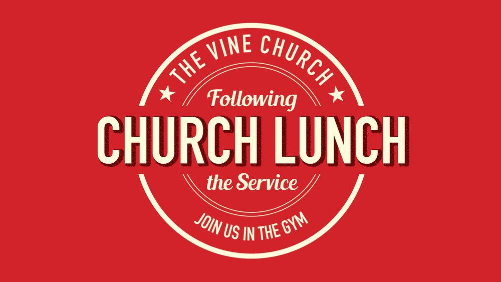 Church Lunch Slide.jpg