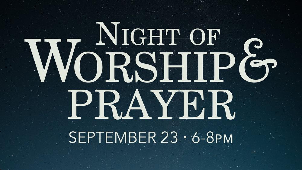 Worship Night Slide 9-23.jpg