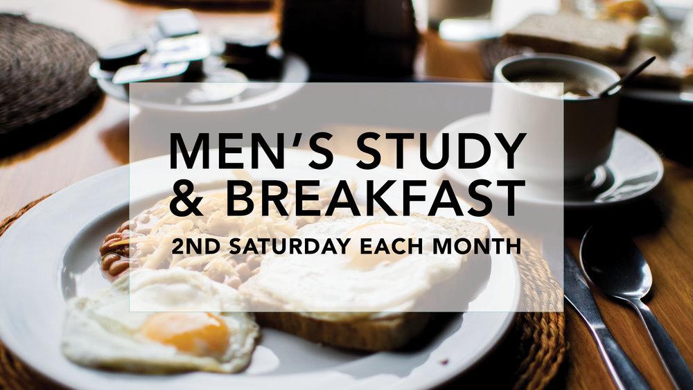 Men's Breakfast & Study.jpg