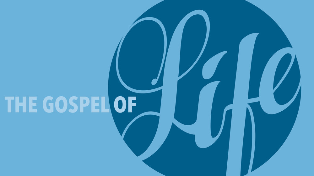 Gospel of Life.jpg