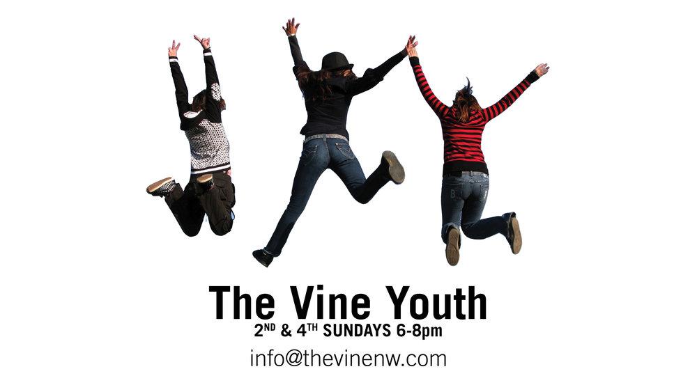 Youth Group Slide.jpg