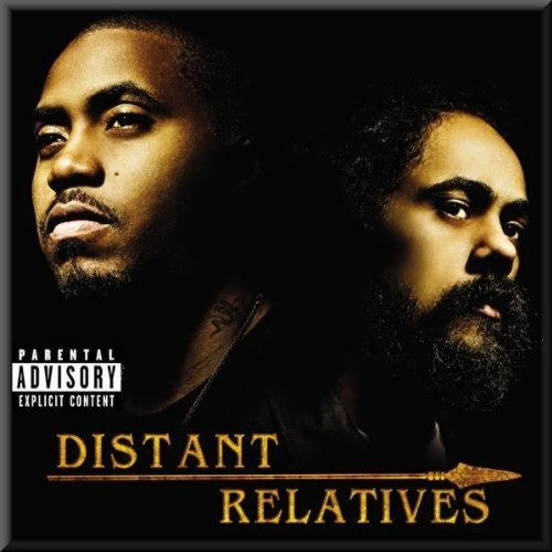 00-nas-and-damian-marley-distant-relatives-retail-2010-nofs-cover.jpg