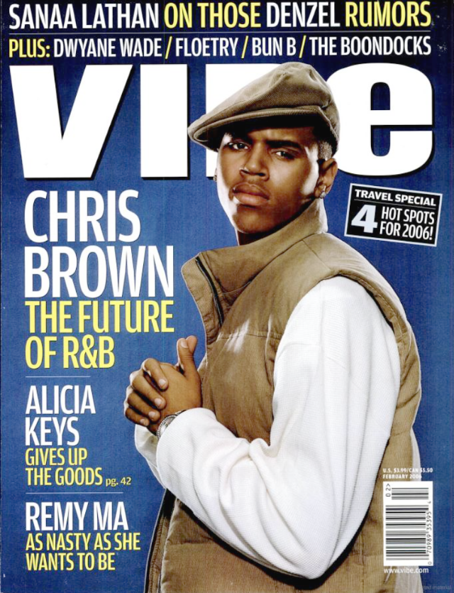 Chris-Brown-VIBE-Cover-2006-640x835.png