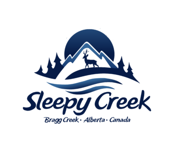 Sleepy Creek Bed & Breakfast