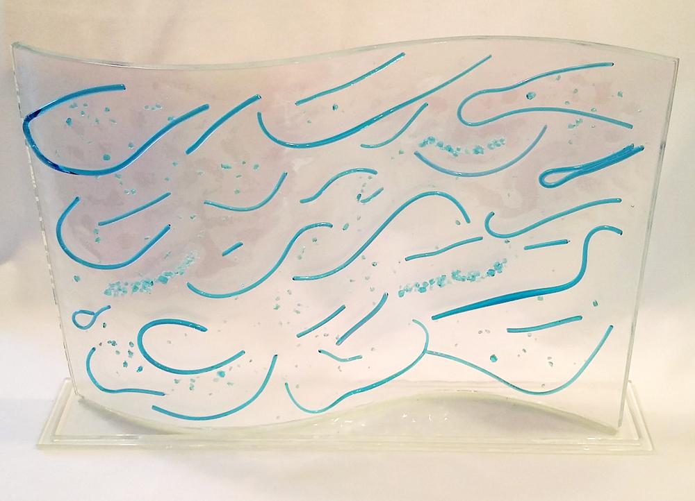 Wind ~ $130