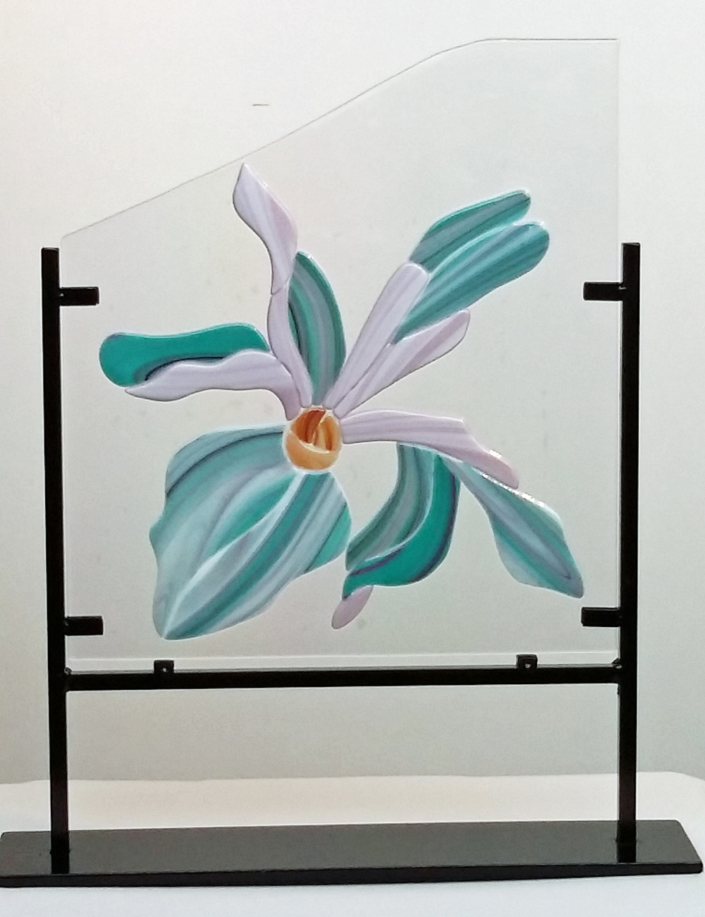 Sweet Orchid ~ $185