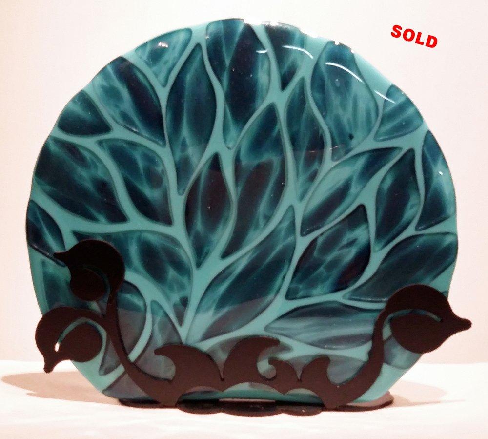 Azure Flow ~ $170
