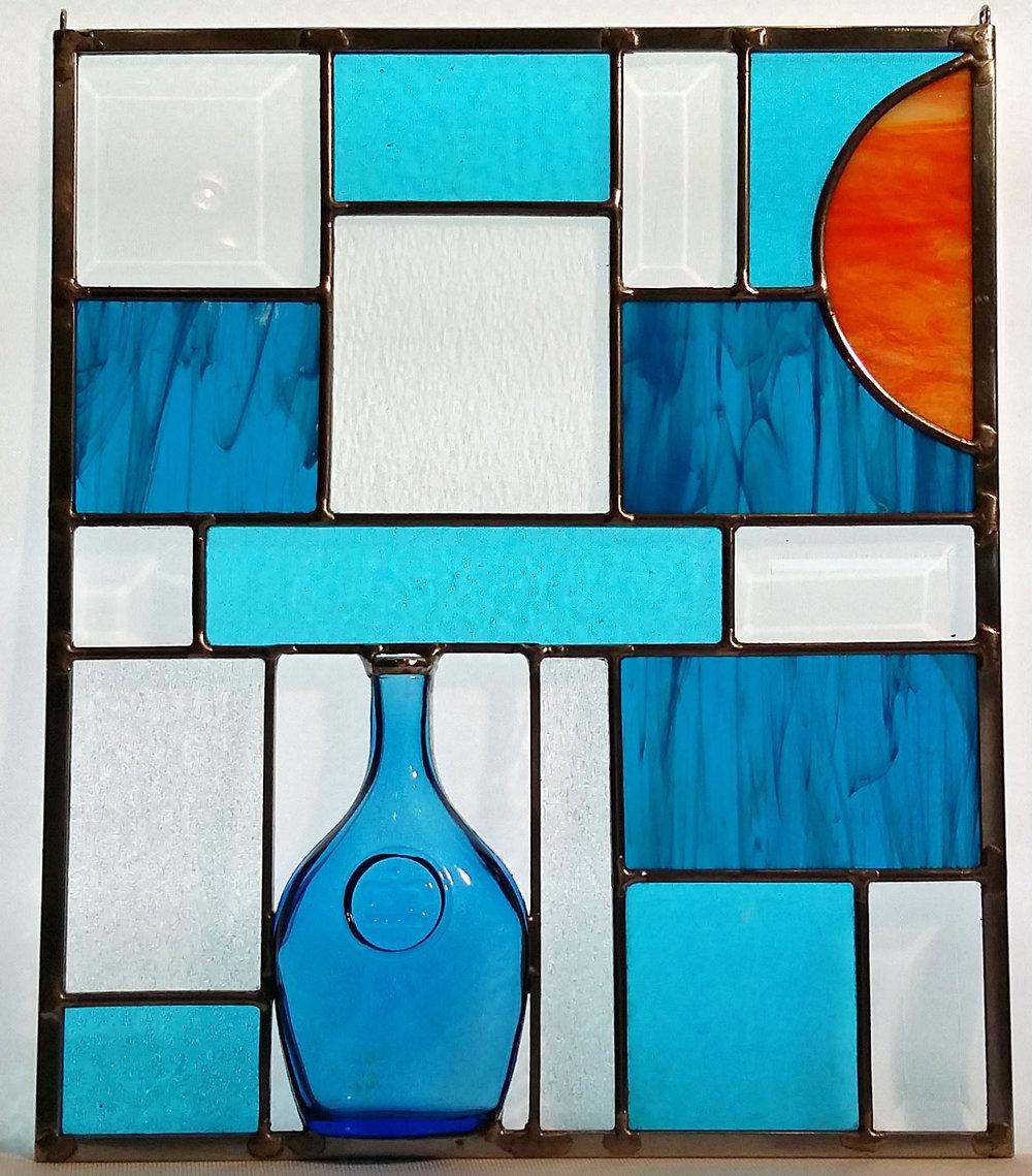Aqua Blue Bottle.jpg