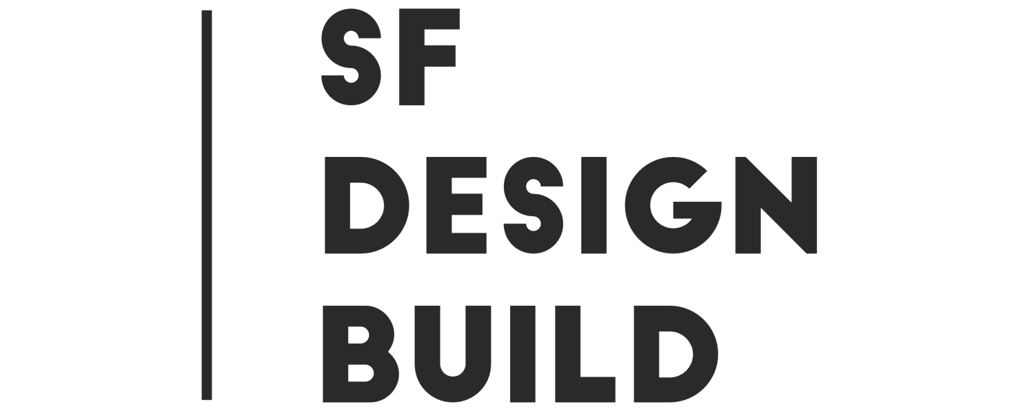 SF DESIGN BUILD