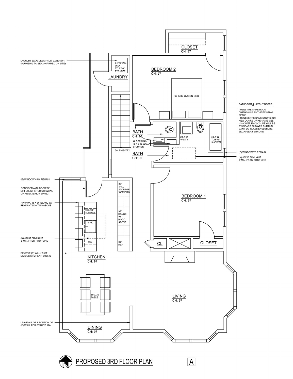 ProposedA120214.jpg