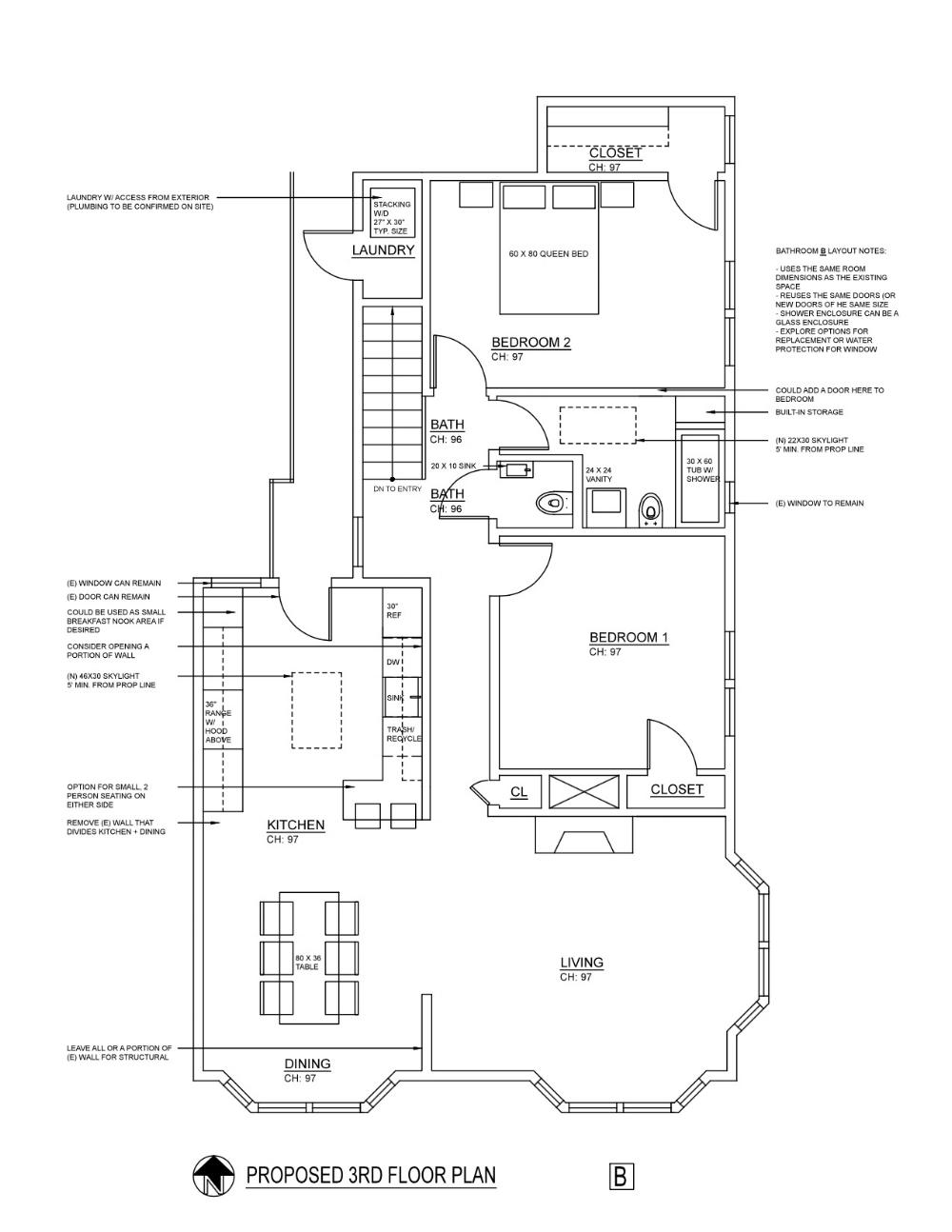 ProposedB120214.jpg