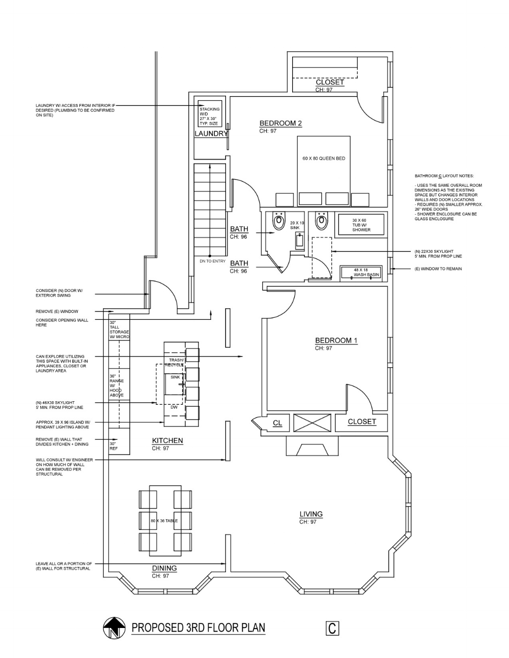 ProposedC120214.jpg