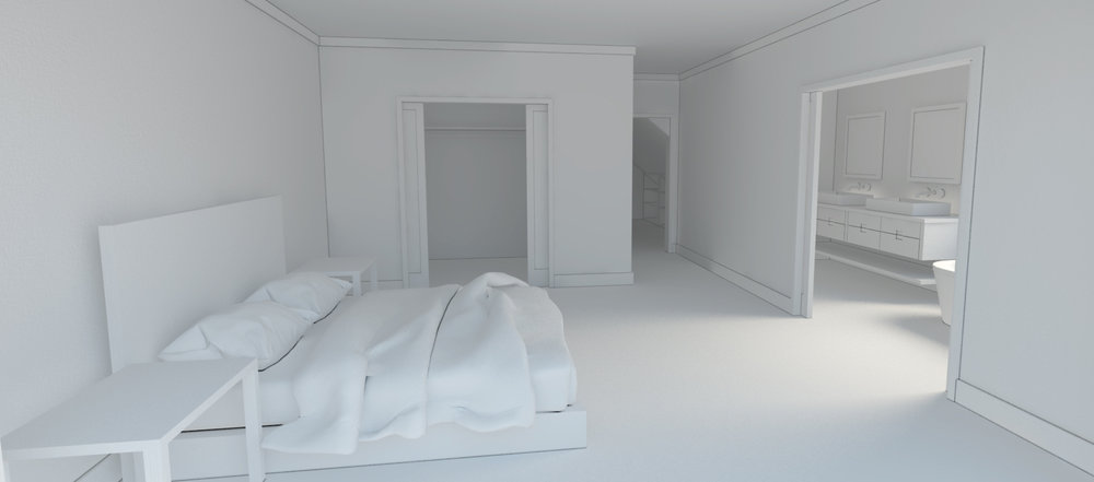 12th Ave bedroom with closet and bathroom design build.jpg