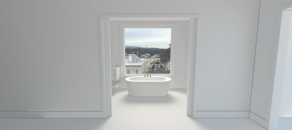 12th Ave Design Build bathroom with tub and bridge view.jpg