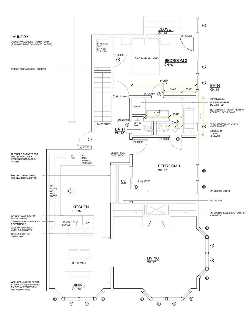 14th Ave Design Build Floor Plan.jpg