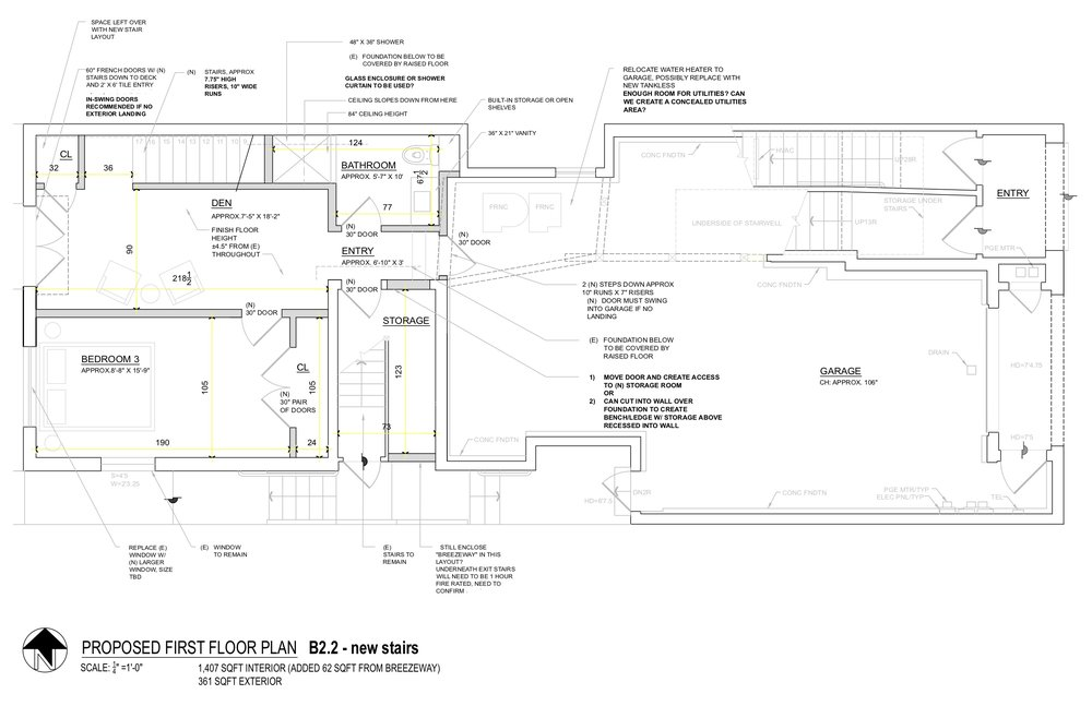 16th Ave Design Build Phase 1 Floor Plan.jpg