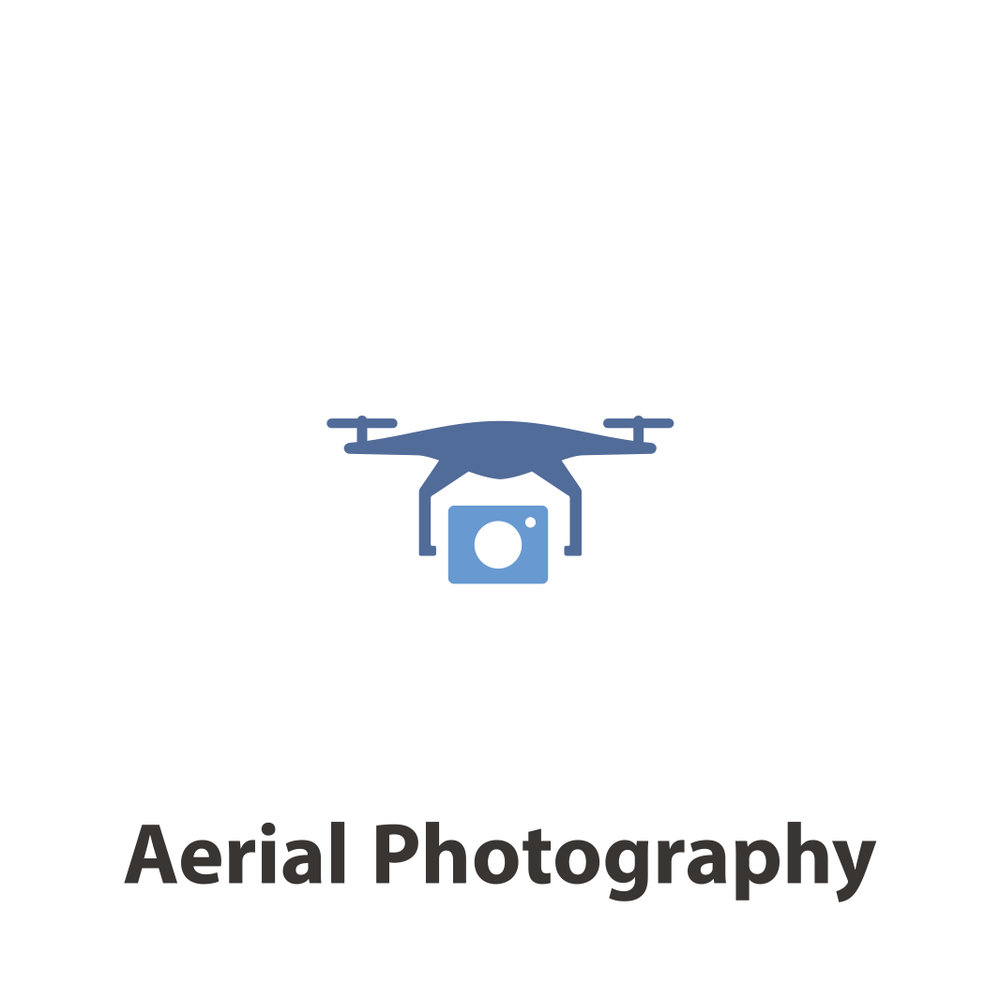 Aerial Photography.jpg