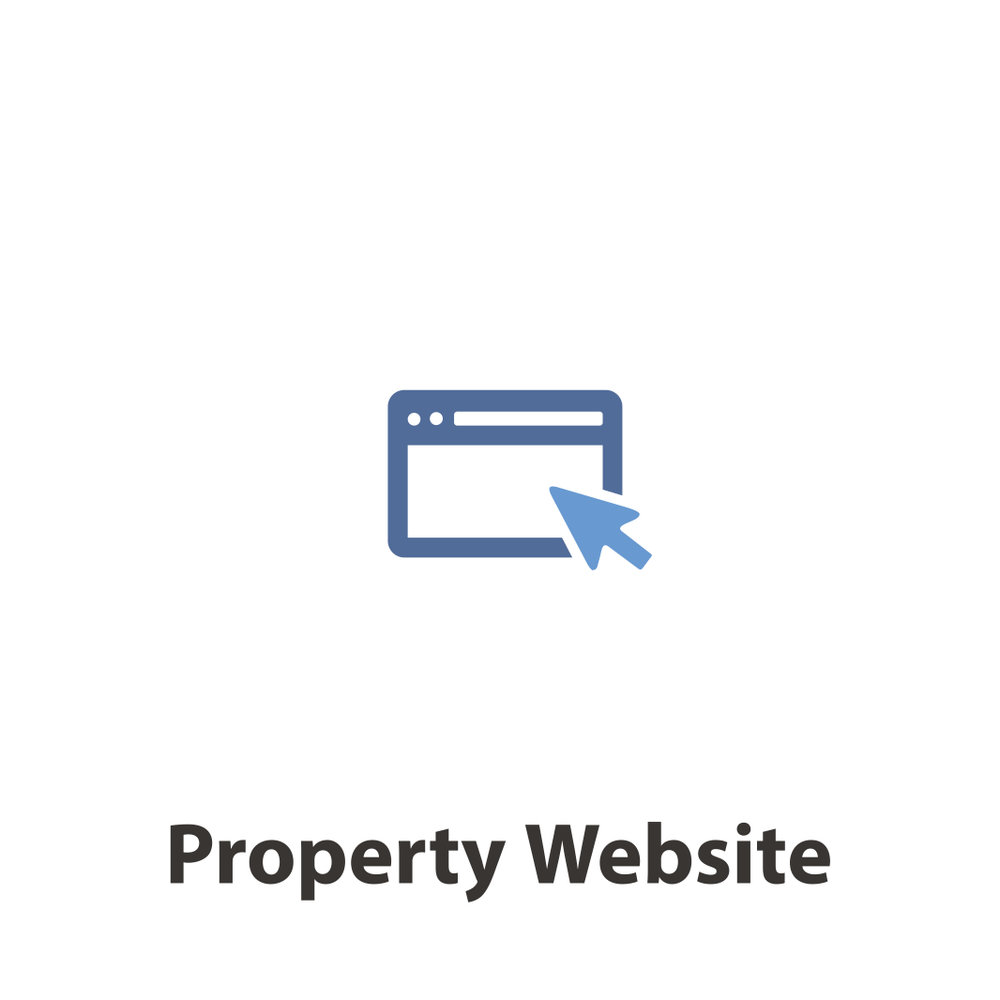 Property Website.jpg