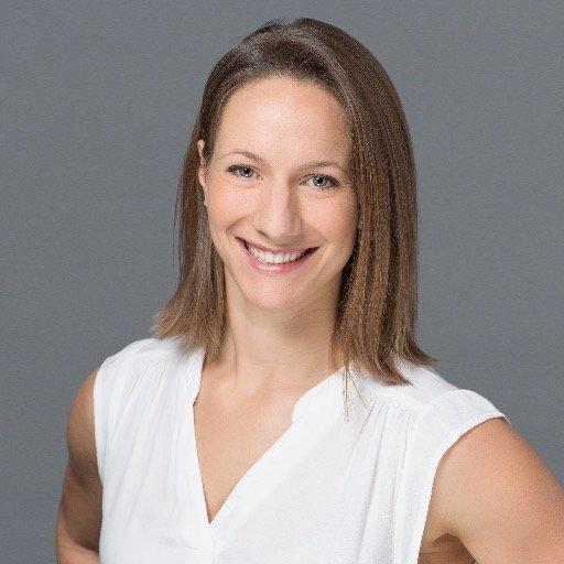 Dr. Lindsay Rite