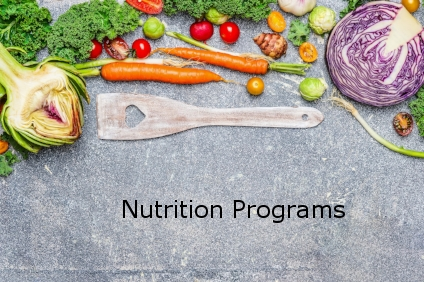 nutrition programs smaller file.jpg