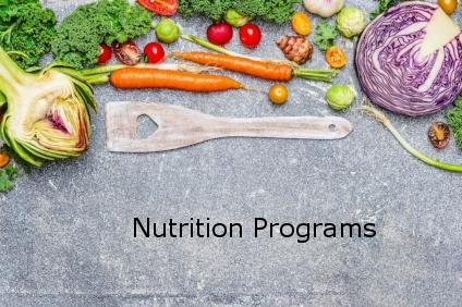 nutrition programs smaller file.jpg