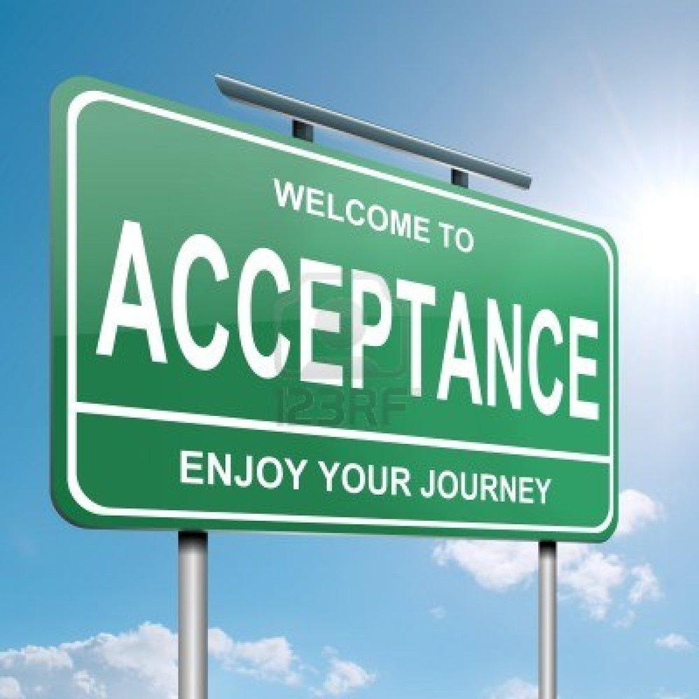 acceptance-road-sign.jpg