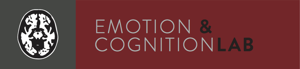 Emotion Cognition Lab
