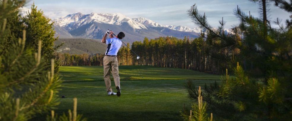 random golf.jpg