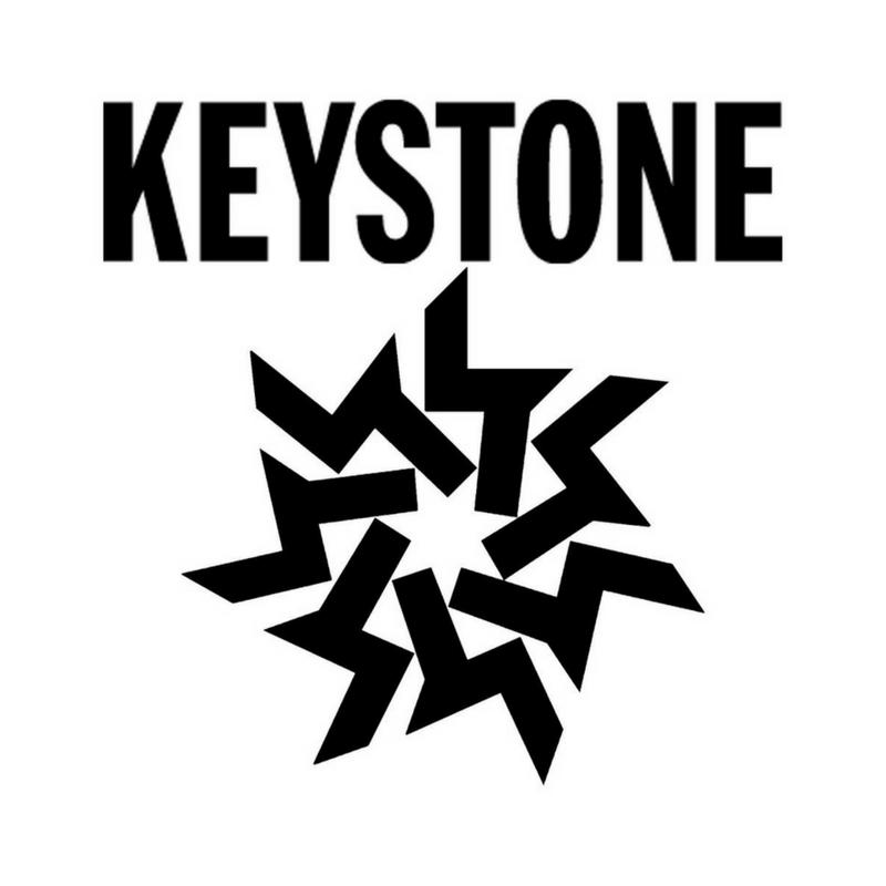 keystone.png