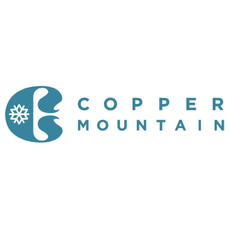 coppermtn3.png
