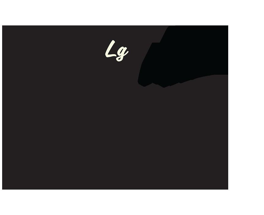 pie_lg_round.png