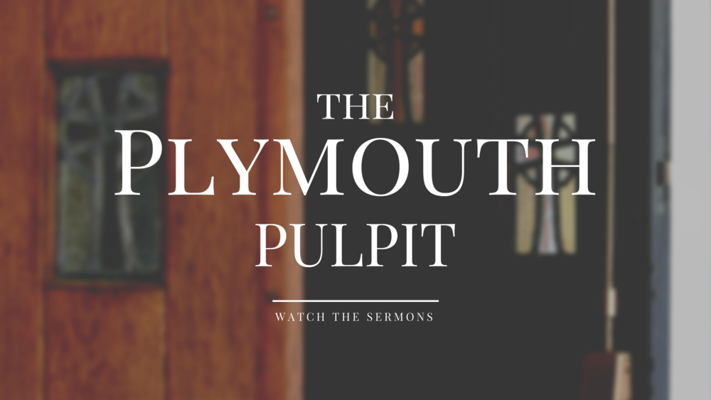 Plymouth Pulpit.png