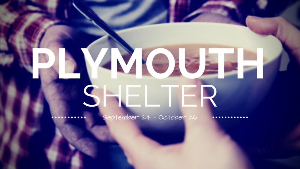 Plymouth Shelter.png