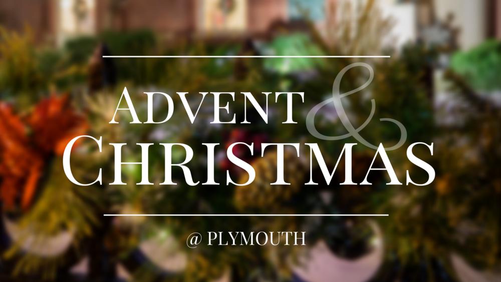 Advent & Christmas 2017 (1).png