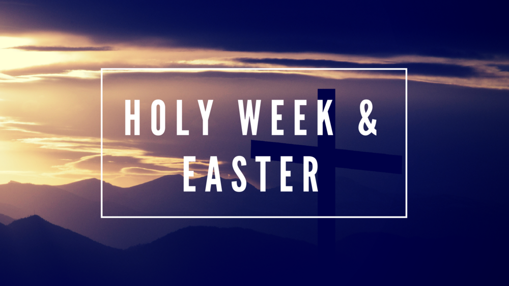 Holy Week Easter WEB TILE.png